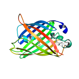 Molmil generated image of 2wso