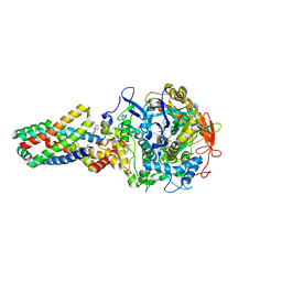 Molmil generated image of 2wu2