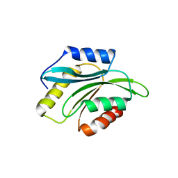 Molmil generated image of 2xfa