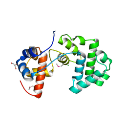Molmil generated image of 2yg8