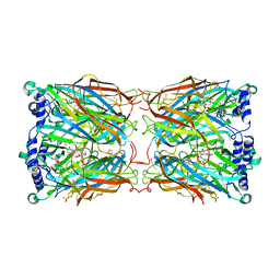 Molmil generated image of 2ymd