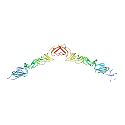 Molmil generated image of 2yq3