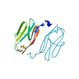 Molmil generated image of 2yxm