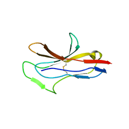 Molmil generated image of 2yz1