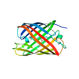 Molmil generated image of 2z1o