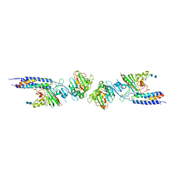 Molmil generated image of 2z4e