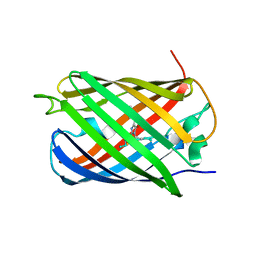 Molmil generated image of 2z6z