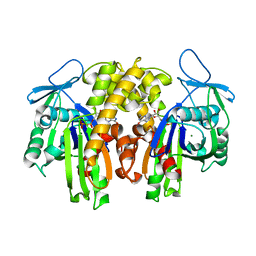 Molmil generated image of 2zgy