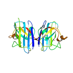 Molmil generated image of 2zkx