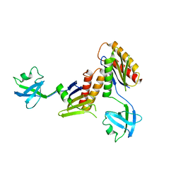 Molmil generated image of 2zmv