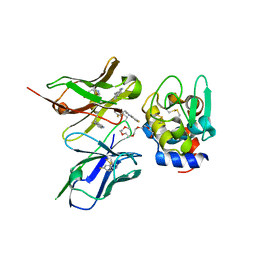 Molmil generated image of 2znx