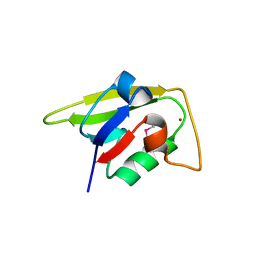 Molmil generated image of 2zpl