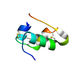 Molmil generated image of 2zpp