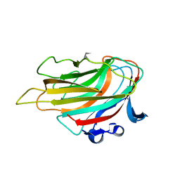 Molmil generated image of 3a0n