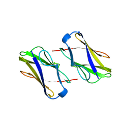 Molmil generated image of 3a5p