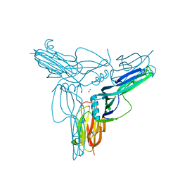 Molmil generated image of 3am2