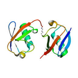 Molmil generated image of 3aul