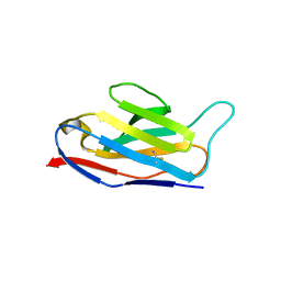 Molmil generated image of 3bd3