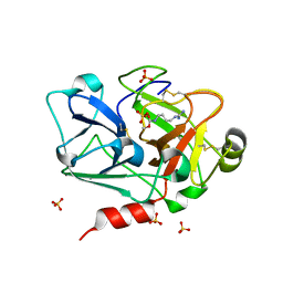 Molmil generated image of 3bg8