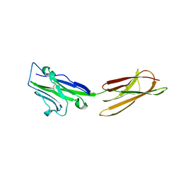 Molmil generated image of 3bis