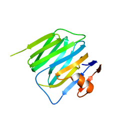 Molmil generated image of 3bop