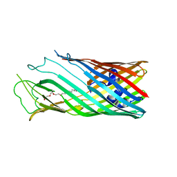 Molmil generated image of 3bry