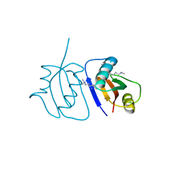 Molmil generated image of 3c0f