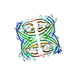 Molmil generated image of 3cgl