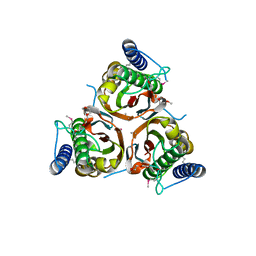 Molmil generated image of 3d01
