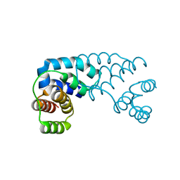 Molmil generated image of 3d1b