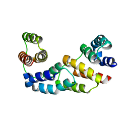 Molmil generated image of 3d1d