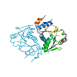 Molmil generated image of 3d3j
