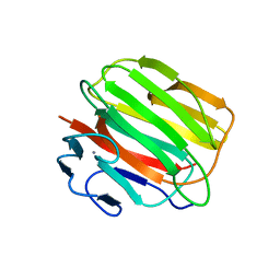 Molmil generated image of 3d6e