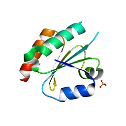 Molmil generated image of 3d6i