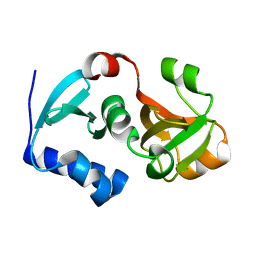 Molmil generated image of 3d79