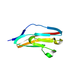 Molmil generated image of 3dar