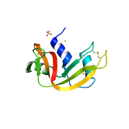 Molmil generated image of 3dh5