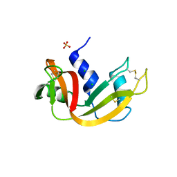 Molmil generated image of 3dh6