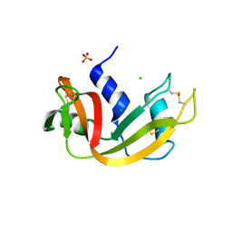 Molmil generated image of 3dic