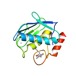 Molmil generated image of 3dng