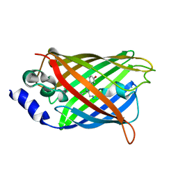 Molmil generated image of 3dqk