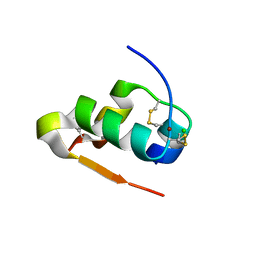 Molmil generated image of 3e7y