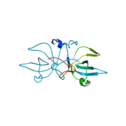 Molmil generated image of 3ers