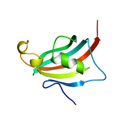 Molmil generated image of 3ey6