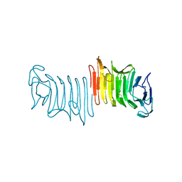 Molmil generated image of 3fy3