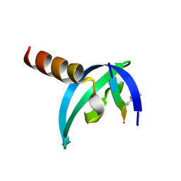 Molmil generated image of 3gv6