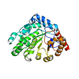 Molmil generated image of 3gvr