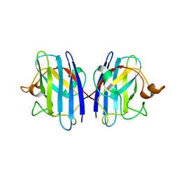 Molmil generated image of 3gzp