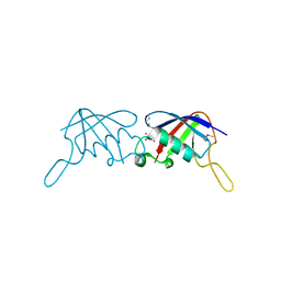 Molmil generated image of 3h6n