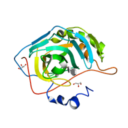 Molmil generated image of 3hkn